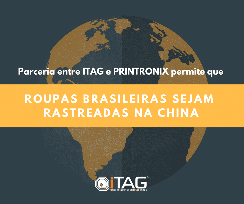 Tracking Brazilian Clothes Made in China 24