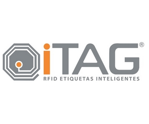 iTag lidera em número de cases no RFID Journal LIVE! 6