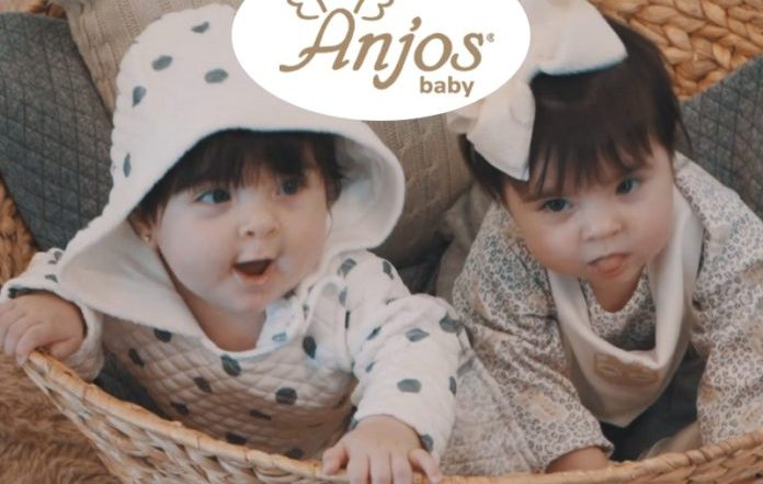 anjos baby-696x5831-1