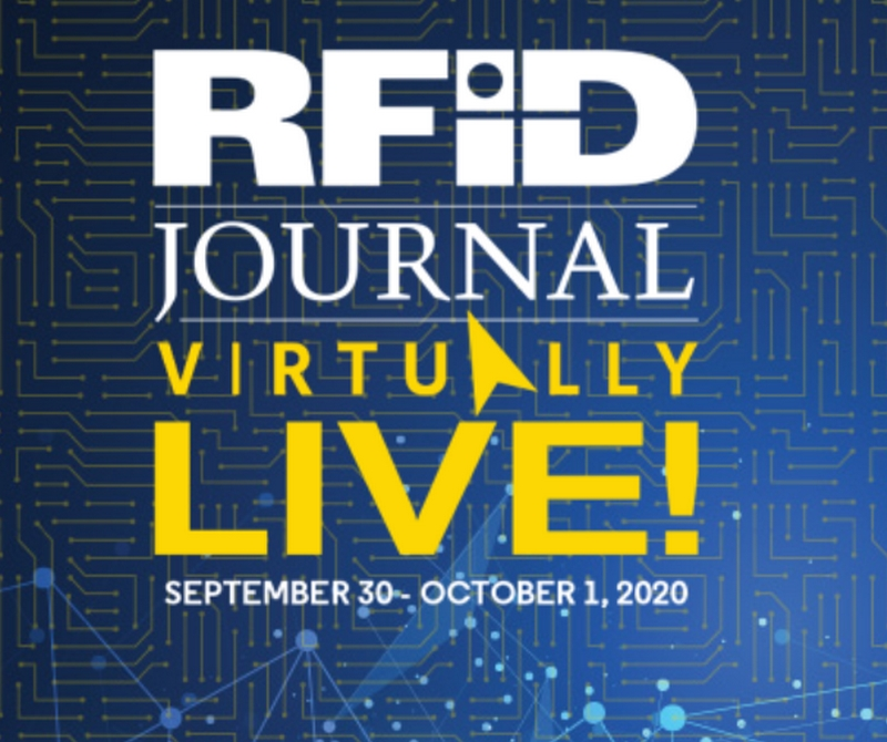 rfid journal virtually live-11